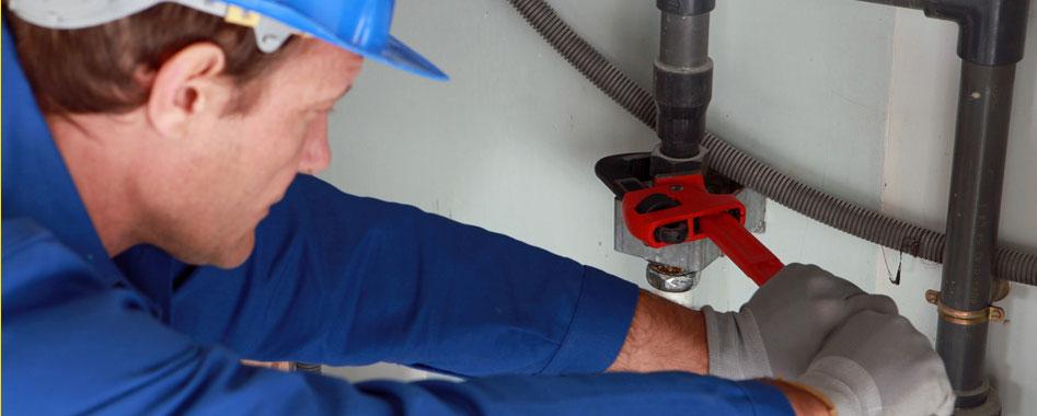 Réparation de Canalisations au Luxembourg